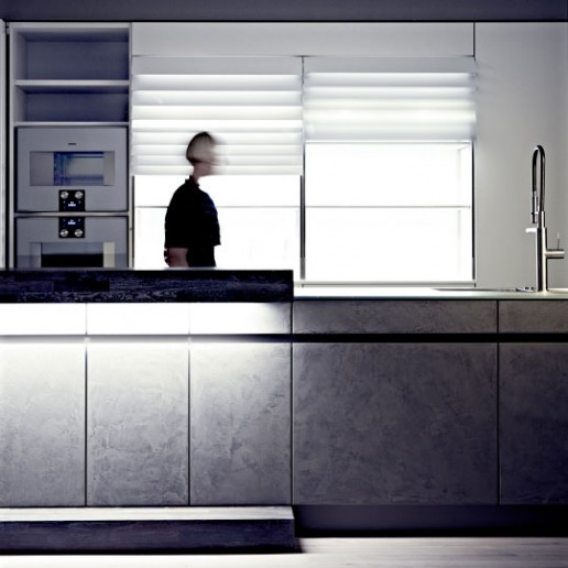 Designe Küchen bei Bayreuth