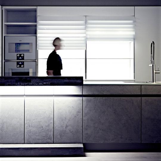 Küchen Bayreuth