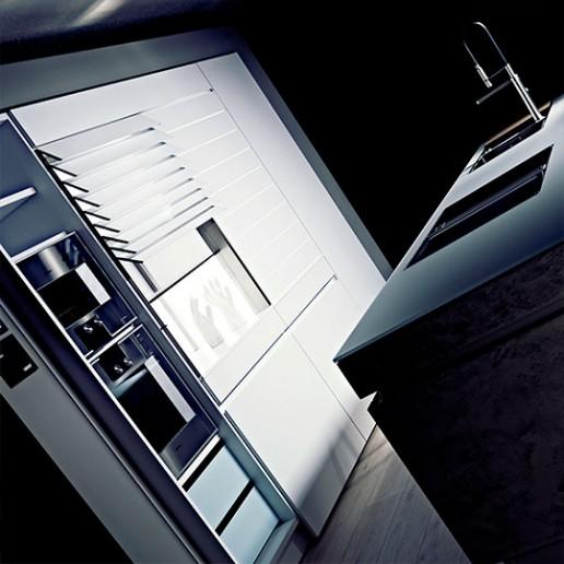 Küchen Bayreuth - Küchenstudio