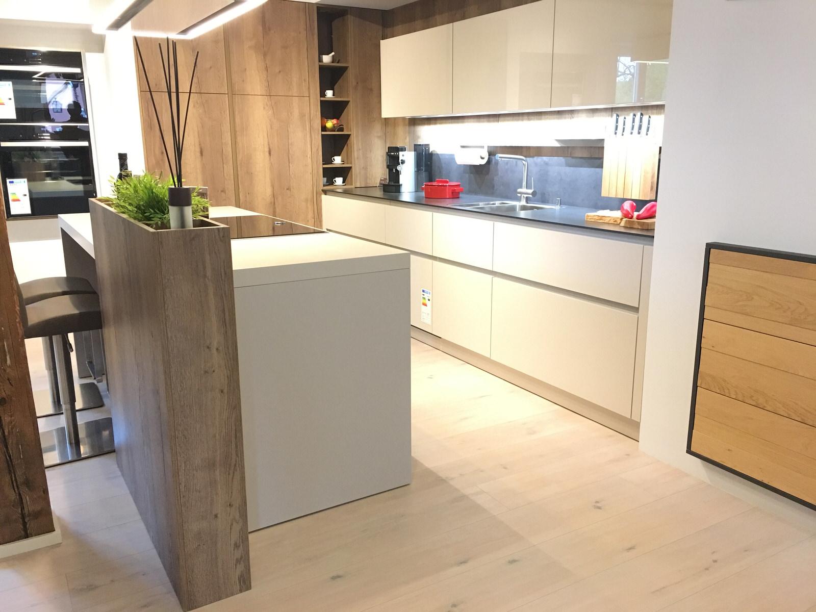 Designer küchen ausstellungsstücke  Küchen Ausstellungsstücke - Veigl Küchen Bayreuth - Das Küchenstudio