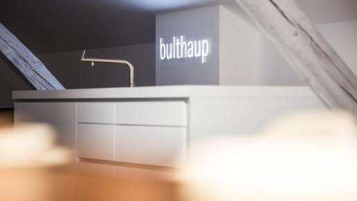 bulthaup nuernberg kuechenstudio