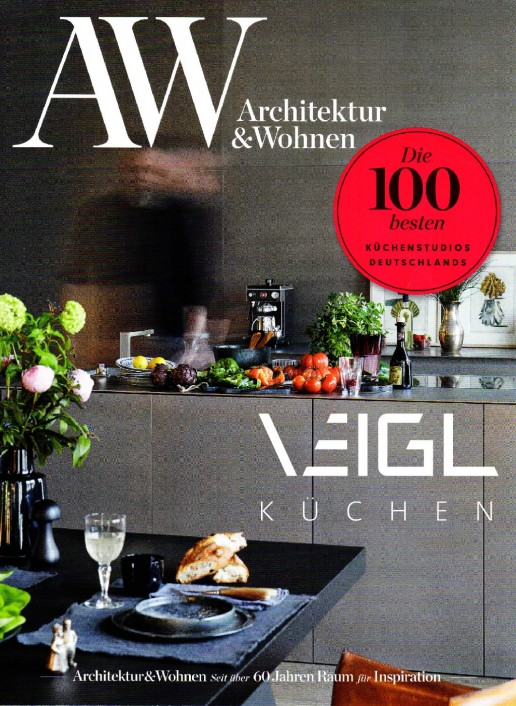 Schreiner Kuchenmonteur M W Vollzeit Kuchenverkaufer