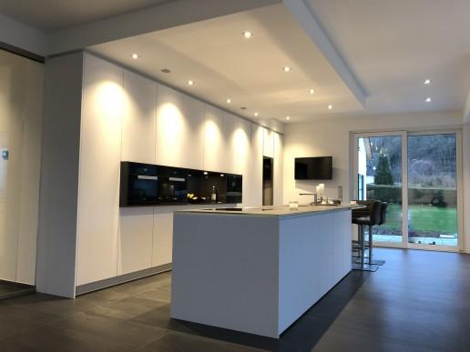 Veigl Küche S1