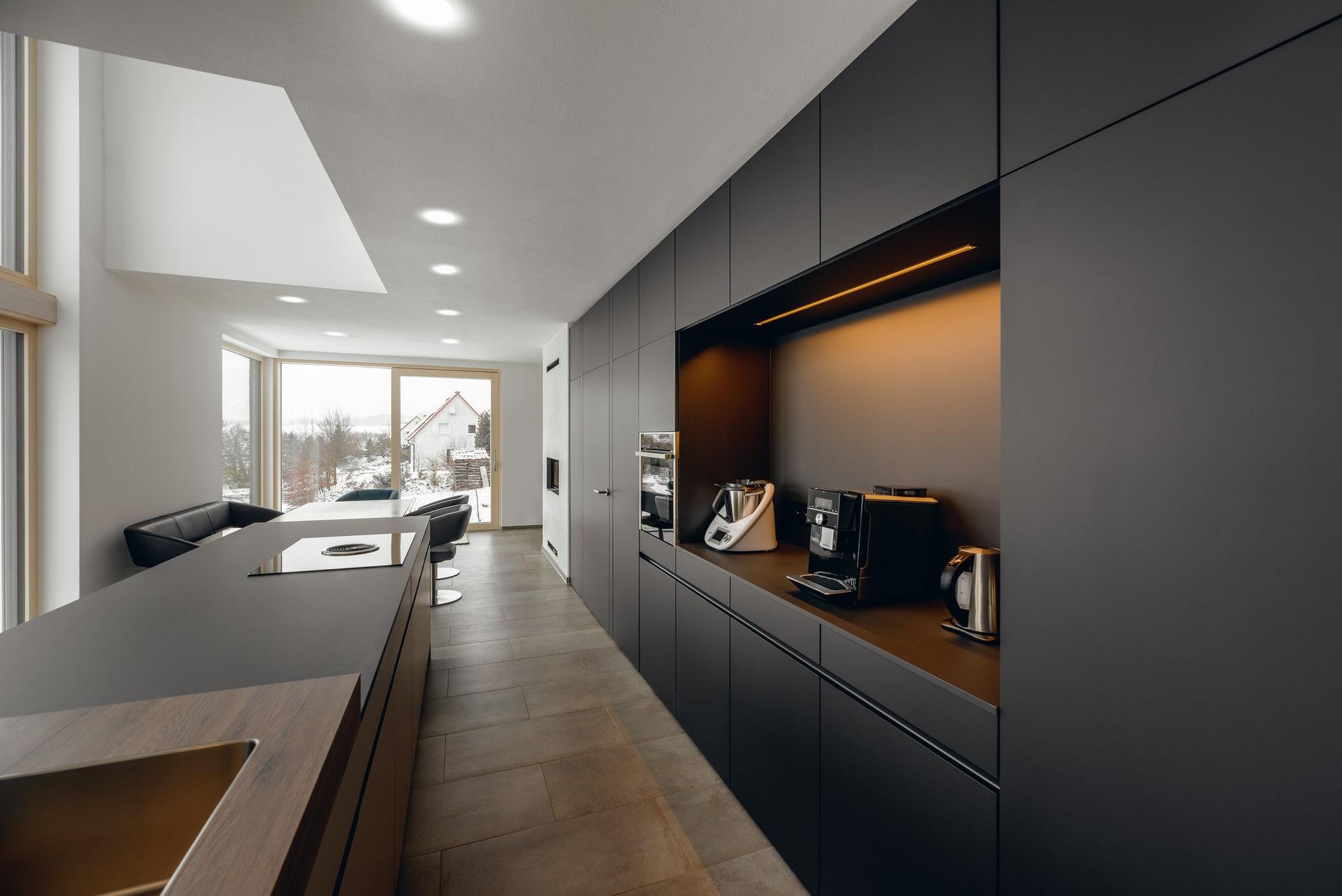 veigl k che s2 veigl k chen bayreuth das k chenstudio. Black Bedroom Furniture Sets. Home Design Ideas